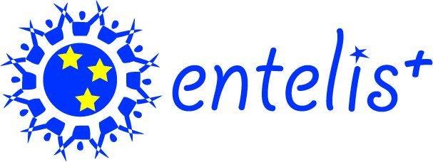Entelis +