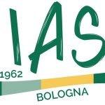 AIAS Bologna Onlus