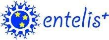 Entelis+