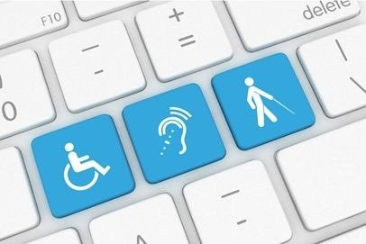 Success factors on digital accessibility have been published!